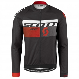 WINSTOPPER SCOTT SHIRT RCPRO 17