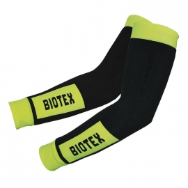 MANCHETTES BIOTEX THERMAL