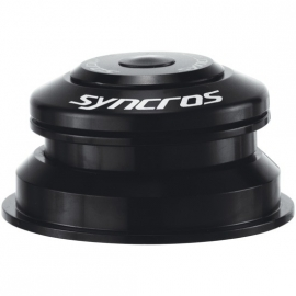 JEU DIRECTION SYNCROS ZS44/28.6 ZS55/40