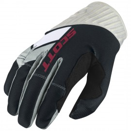 GANTS SCOTT 450 PODIUM Nr/Blc