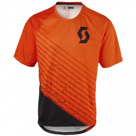 MAILLOT MC SCOTT TRAIL 30