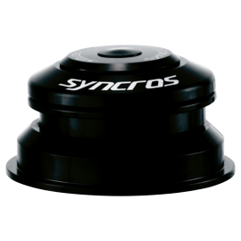 JEU DIRECTION SYNCROS ZS44/28.6 IS46/34