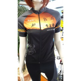 MAILLOT Arc en Cycles