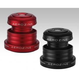 JEU DIRECTION AEROZINE EC34/49 Rouge