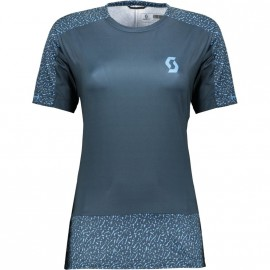 MAILLOT MC SCOTT TRAIL20 Lady