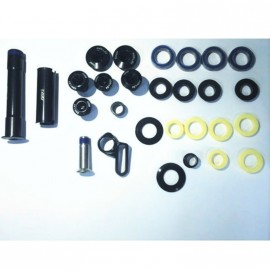 KIT AXES ARTICULATION SPARK RC 17/18