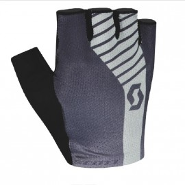 GANTS SCOTT ASPECT SPORT Gris
