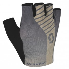 GANTS SCOTT ASPECT SPORT Beige