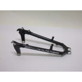 HAUBAN SEATSTAY SCOTT REFLEX FX35 2006
