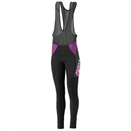 COLLANT SCOTT RCPRO AS10 Lady