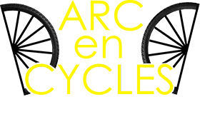 ARC EN CYCLES